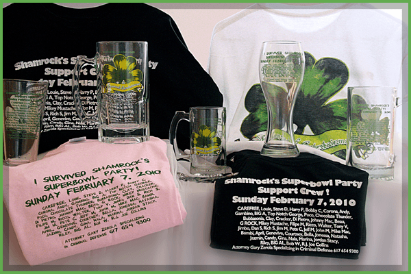 00-Shamrock-Store-front-FLASH-and-card