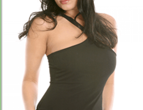 Foxwoods Strippers Provide All The Fun And Excitement That Any Events Needs