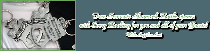 Free Souvenier