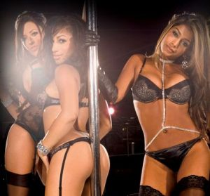 ct-strippers-booking-online